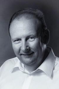 Rechtsanwalt Wuerzburg Ulf Pieconka